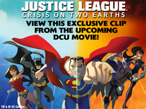 justice league crisis on two earths movie download in hindi