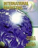 International Marketing (Dryden Press Series in Marketing)