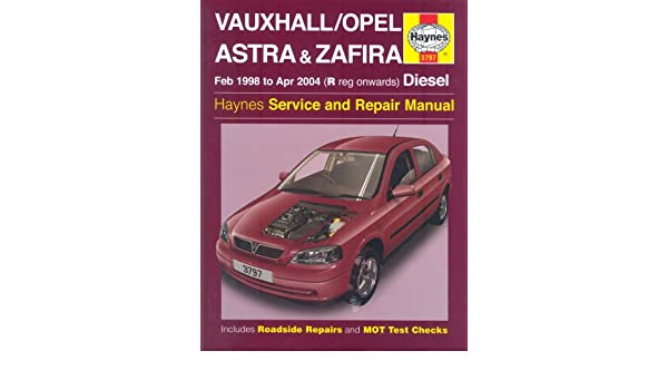 Vauxhallopel astra and zafira diesel service and repair manual vauxhallopel astra and zafira diesel service and repair manual 1998 to 2004 haynes service and repair manuals a k legg martynn randall fandeluxe Image collections