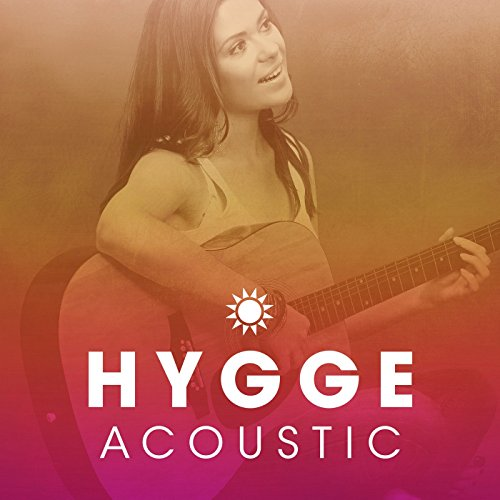 Hygge Acoustic