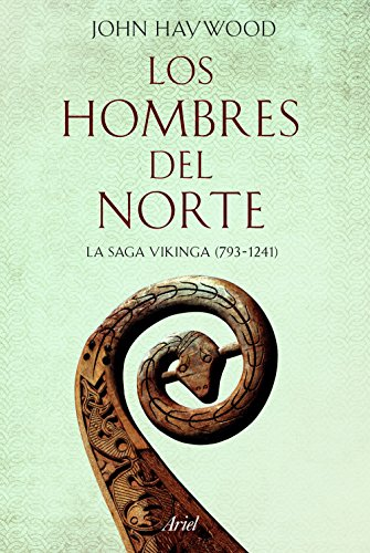 Read e-book Hombres del norte (Spanish Edition)