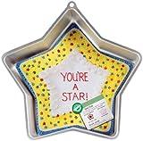 Wilton Star Pan