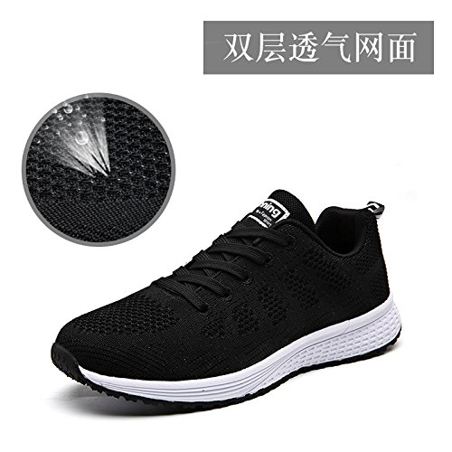 Winter Shoes Black Running Spring All Match Shoes Shoes GUNAINDMXShoes male Shoes S4wqYTY