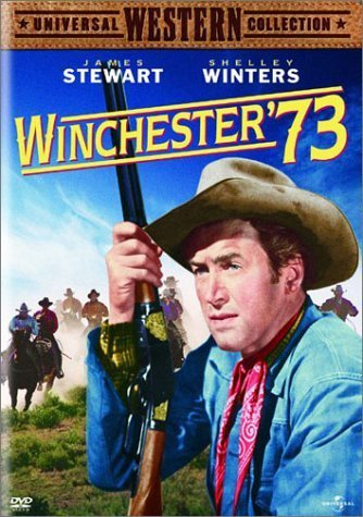 Winchester '73 by Universal Studios
