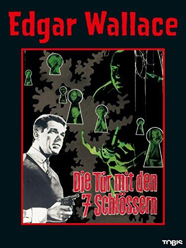 Edgar Wallace: Die Tür mit den sieben Schlössern Film