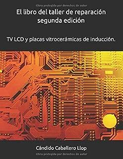Fuentes Conmutadas: Reparacion de tv de Nueva Generacion ...