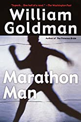 Image of the product NEW   Marathon Man: A that is listed on the catalogue brand of Goldman, William.