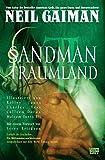 Sandman, Bd. 3: Traumland