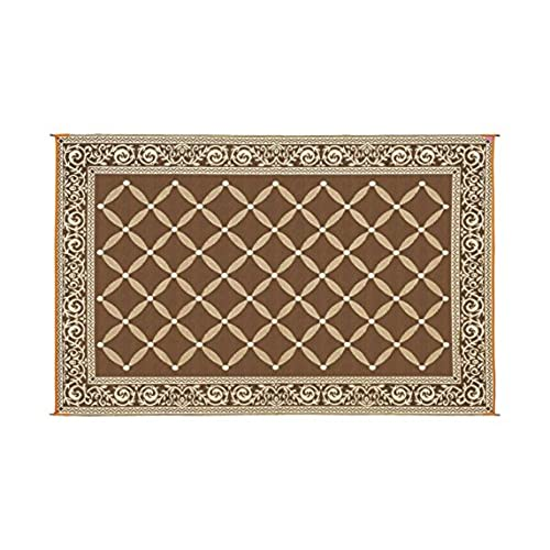 Cheap Outdoor Rugs: Amazon.com