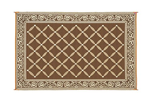 Outdoor Patio Rugs