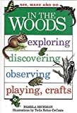 In the Woods, Pamela Hickman, 0887804128