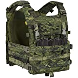 ANA Tactical Molle Vest M2