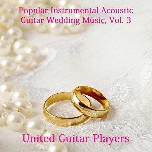 Amazon Marry Me Instrumental Version United Guitar Players MP3 Downloads