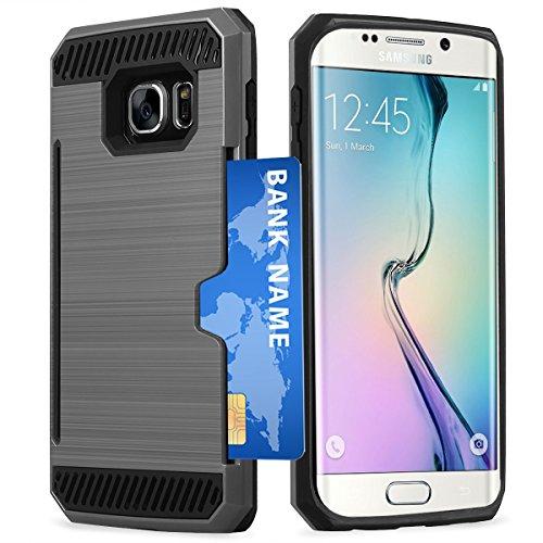 BENTOBEN Shockproof Anti slip Protective Samsung
