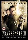 Frankenstein [Reino Unido] [DVD]