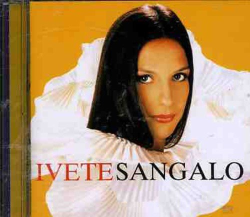 Excellent Ivete Sangalo Fresno Mall