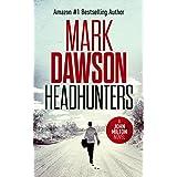 Headhunters - John Milton #7 (John Milton Series)