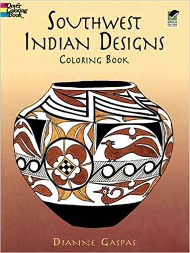 Native American Symbols Coloring Pages - GetColoringPages.com | 499x374