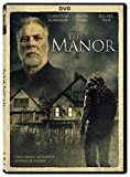 51r vgcTIJL. SL160  - The Manor (Movie Review)