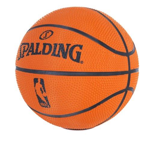 Small Toy Basketball : Spalding nba slam jam over the door mini basketball hoop