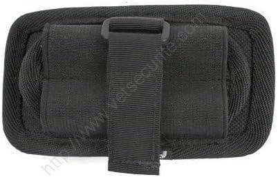Fenix ab02 clip ceinture//étui pour lampes de poche avec 18-26 mm ø 360 ° pivotante