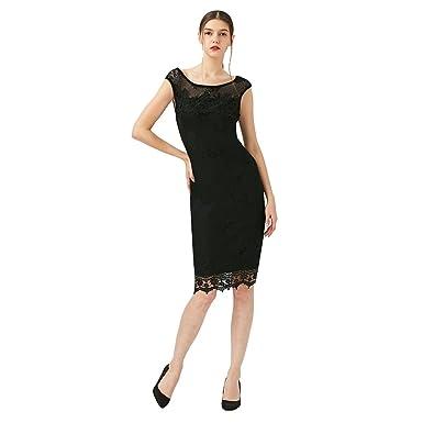 948d30b115980 KENANCY 5XL Plus Size Women Pencil Dress Summer Fashion Exquisite ...