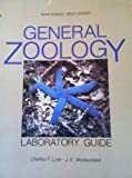 General Zoology : Complete, Wodsedalek, J. E. and Lytle, Charles F., 0697051404