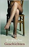 Erotik: Die Vampiren Lust (German Edition)