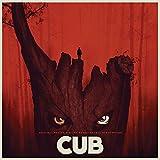 Cub - Original Motion Picture Soundtrack