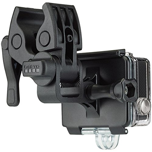 GoPro Sportsman Mount One Size