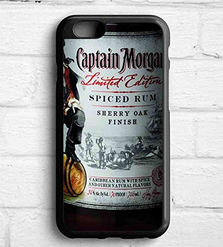 captain-morgan-limited-edition-for-iphone-6-case