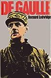 De Gaulle, Bernard Ledwidge, 0312191278