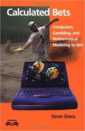 Betting mathematical models and methods top 10 betting sites in uk
