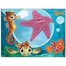 Finding Nemo 24-Piece puzzle