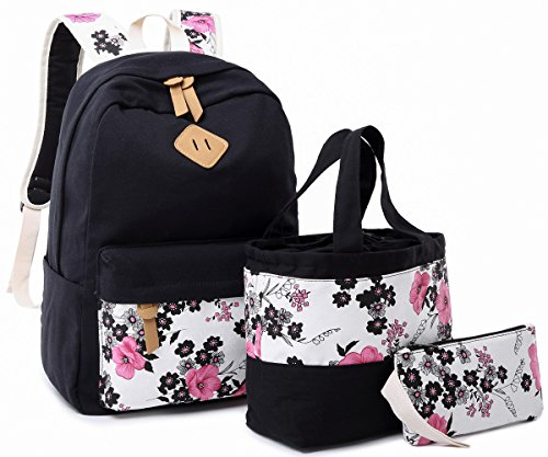 Buy bags for college girl