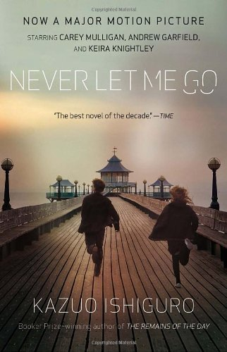 never let me go analysis Never let me go summary & study guide includes detailed chapter summaries and analysis, quotes, character descriptions, themes, and more.