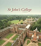 St John's College, Cambridge - Excellence and Diversity