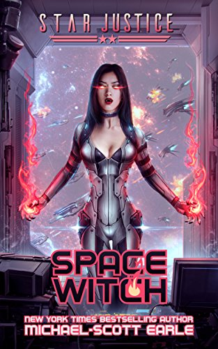 space-witch-a-paranormal-space-opera-adventure-star-justice-book-2