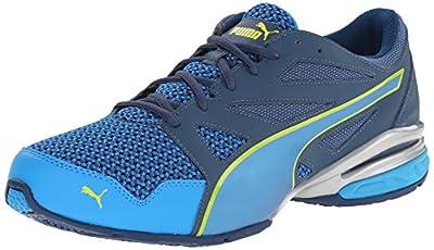 PUMA Men's Tazon Modern Cross-Training Shoe from PUMA