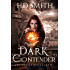 Dark Contender (The Devil's Assistant Book 4)