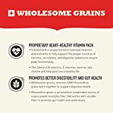 ACANA Wholesome Grains Dry Dog Food, Limited