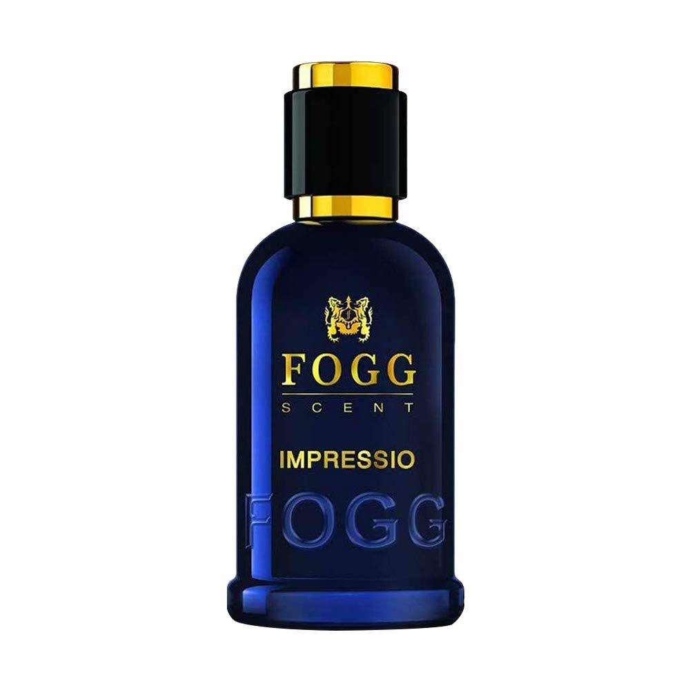 Fogg Impressio Scent For Men