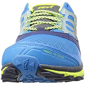 Inov-8 Men s Trailtalon 275-M Trail Runner