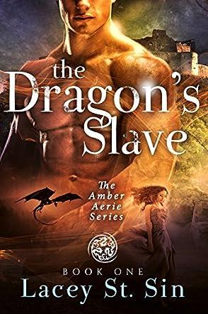 The Dragon's Slave