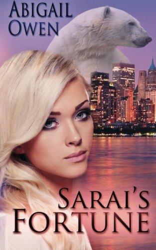 Read Online Sarai's Fortune pdf epub