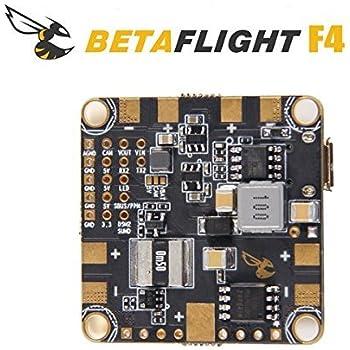 Amazon Com Flysky Ia10b 10ch Receiver Ppm Output