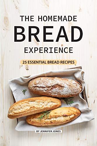 prairie home breads - 5