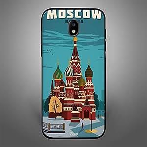 Samsung Galaxy J4 Moscow