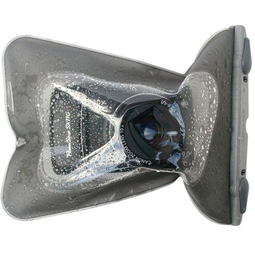 Aquapac Underwater Waterproof Camera Case - 7