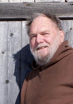 Jerome D. Belanger
